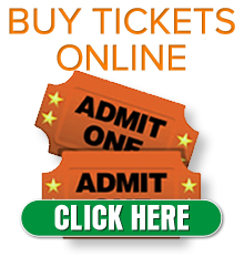 Buy Cleveland Irish cultural Festival Tickets Online