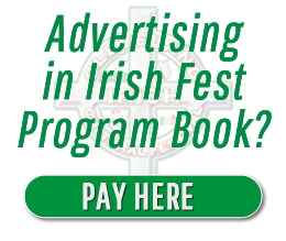 Pay for your Program Book Ads